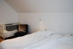 douce-vie-Guesthouse-14-van-30