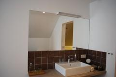 douce-vie-Guesthouse-15-van-30