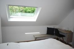 douce-vie-Guesthouse-17-van-30