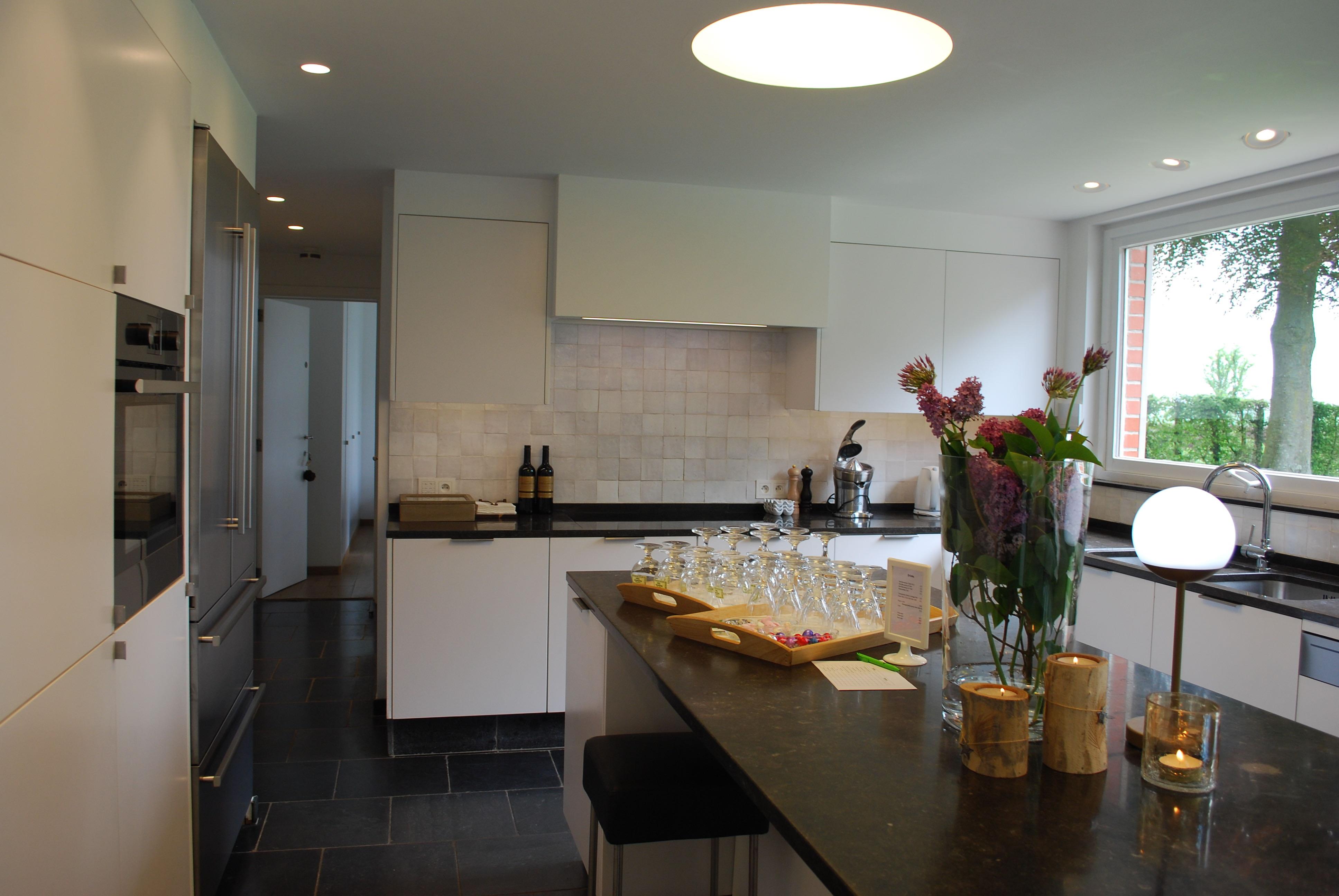 douce-vie-Guesthouse-5-van-30