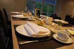 douce-vie-Guesthouse-21-van-30