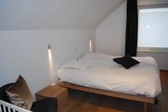 douce-vie-Guesthouse-3-van-30
